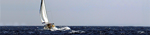 Hochsee_Yachtcharter_Kategoriebild.png