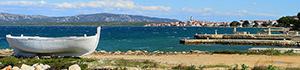 Kroatien_Yachtcharter_Kategoriebild.png