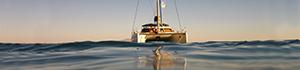 YachtmitBesatzung_Yachtcharter_Kategoriebild.png