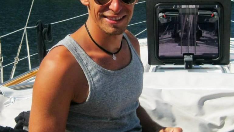 Raphael Esterl