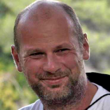 Peter Schörkmeier